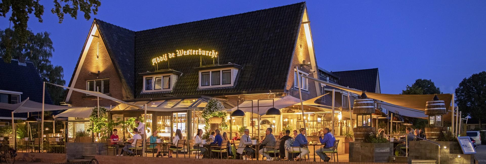 Hotel   Restaurant   Wellness   Terrasse   Tagungen   Festlichkeiten