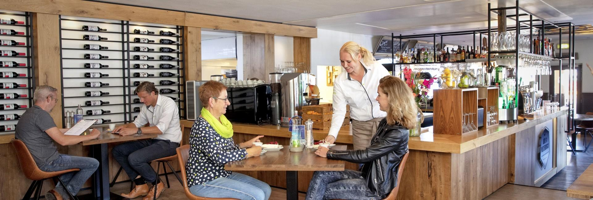 Hotel   Restaurant   Wellness   Terrasse